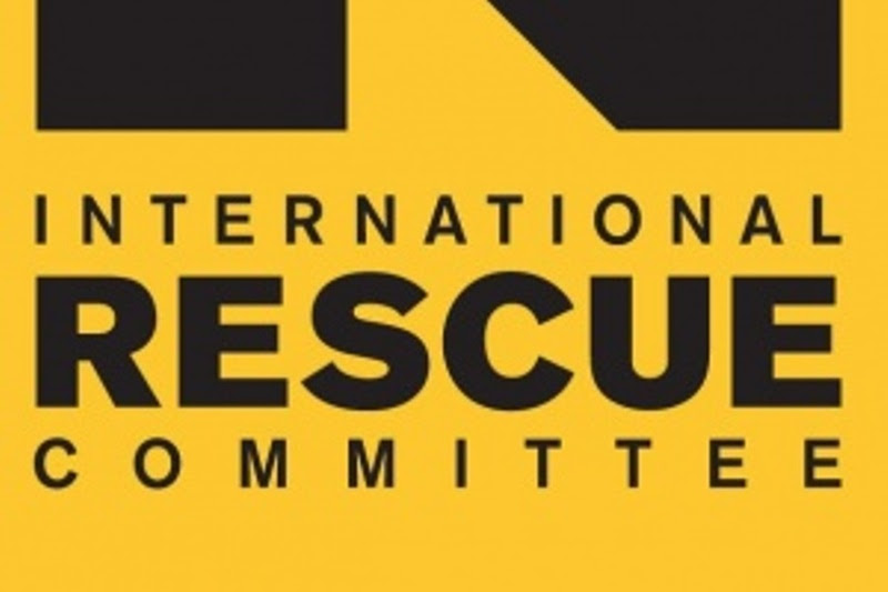 Grants Manager at International Rescue Committee (IRC)