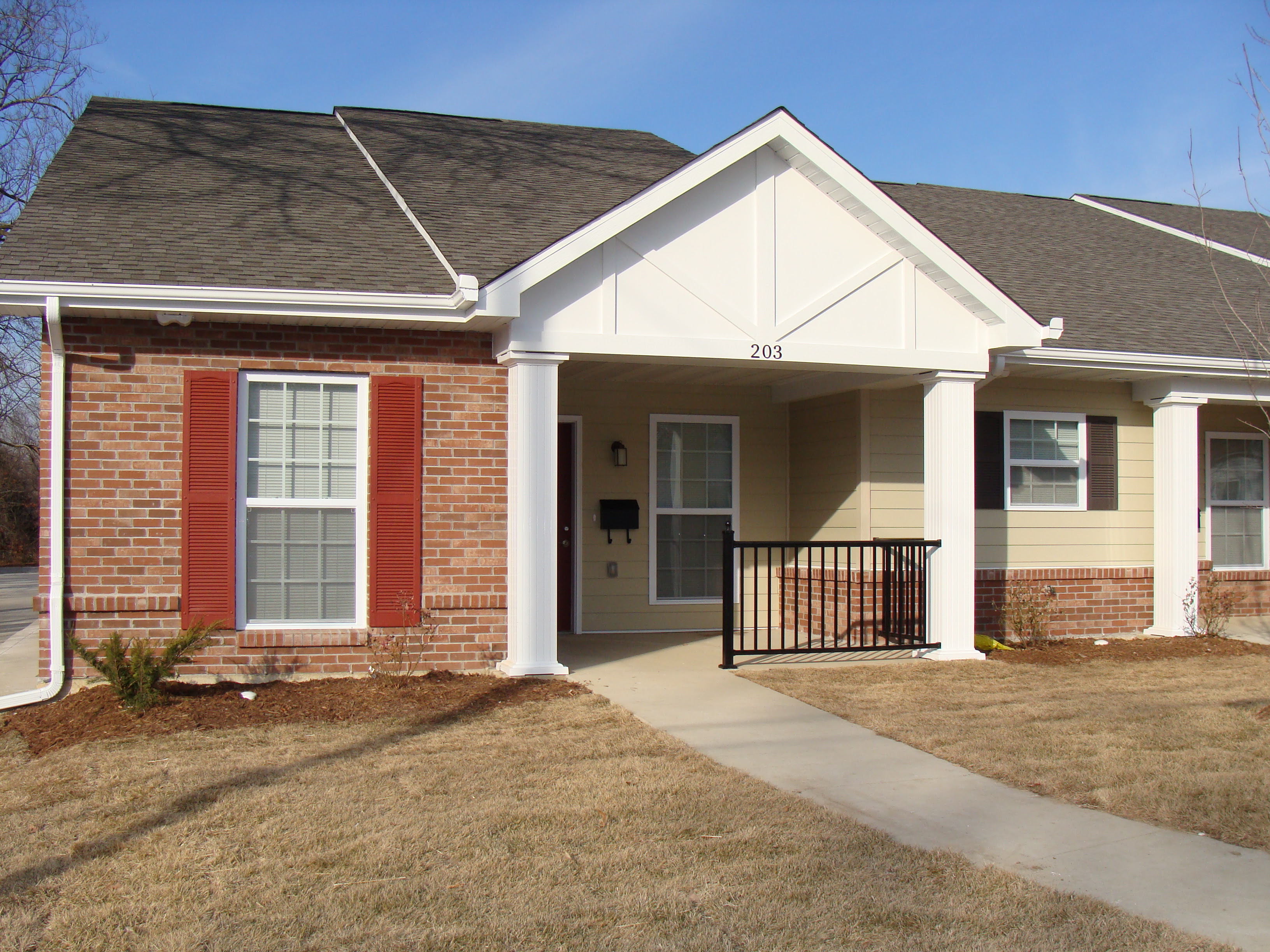 Best photo of one bedroom apartments in columbia mo - Cheap 1 bedroom apartments in columbia mo ...