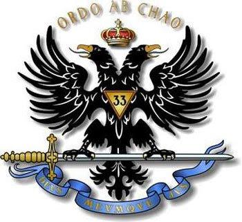 http://i2.wp.com/vigilantcitizen.com/wp-content/uploads/2010/02/ordo-ab-chao.jpg?resize=350%2C321