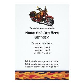 Geburtstagsspruche zum 50 geburtstag fur motorradfahrer