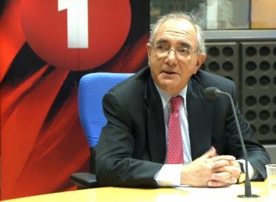 Rui Machete foi presidente, durante muitos anos, do conselho superior da SLN, que reunia os principais accionistas do Grupo SLN/BPN.