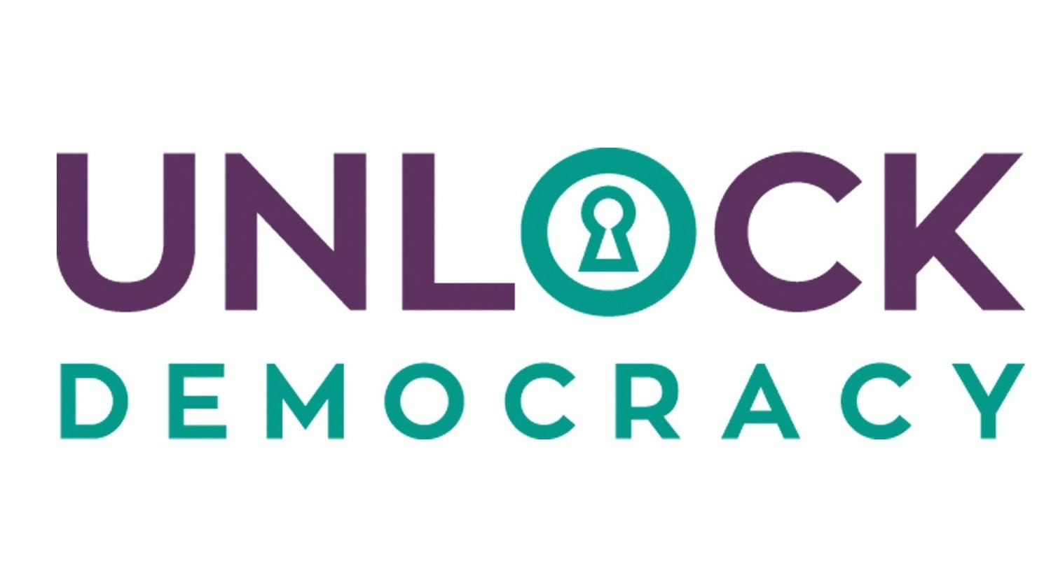 Image result for anti democracy