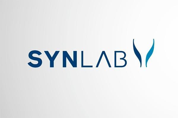 synlab-presenta-prec
