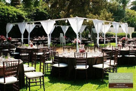 inexpensive outdoor wedding   Filed in: Cheap Outdoor