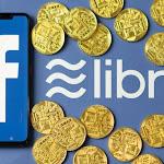 ליברה: מטבע הקריפטו של פייסבוק עומד בפני חקירה באיחוד האירופי - Daily Maily אנשים ומחשבים