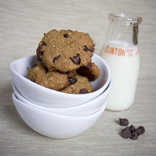 cookiesSQ