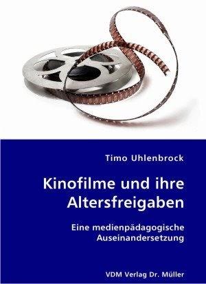 Kinofilme Download