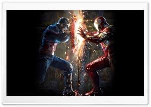 Unduh 84 Wallpaper Hp Captain Marvel Terbaik