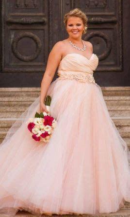 Lazaro 3108 Wedding Dress   Used, Size: 14, $1,500