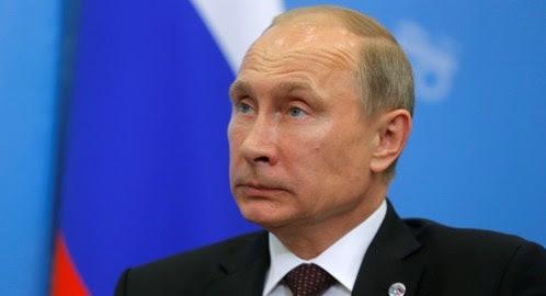 Ukraina, Crưm, phương Tây, Mỹ, Nga, Putin