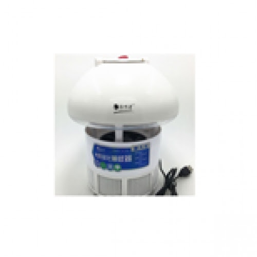 Uv Light For The Mosquito Lamp Price 1190 In Bd