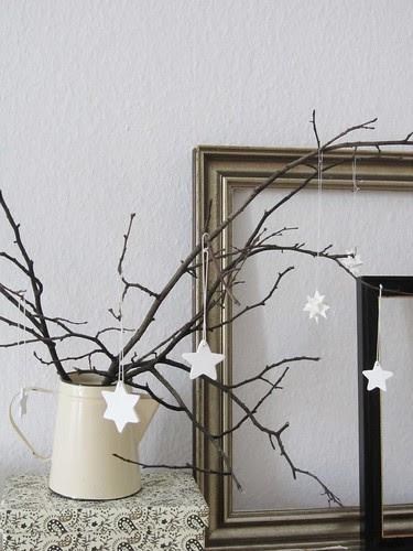 Living_room_detail