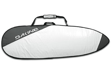 Dakine Daylight Surfboard Bag