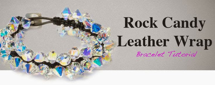 | Toocutebeads.com Blog for Beaders