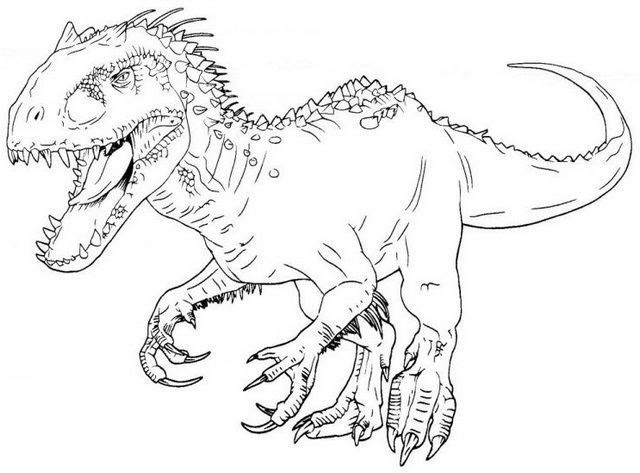 Malvorlage Dinosaurier Kinder : Malvorlagen Dinosaurier Ankylosaurus Malvorlagen Fur Kinder Stock Vektor Art Und Mehr Bilder Von Alt Istock