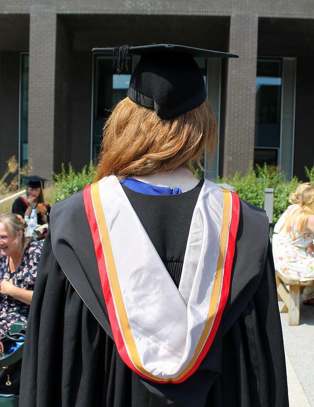 Graduation (13)