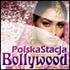 Logo for PolskaStacja Bollywood, click for more details
