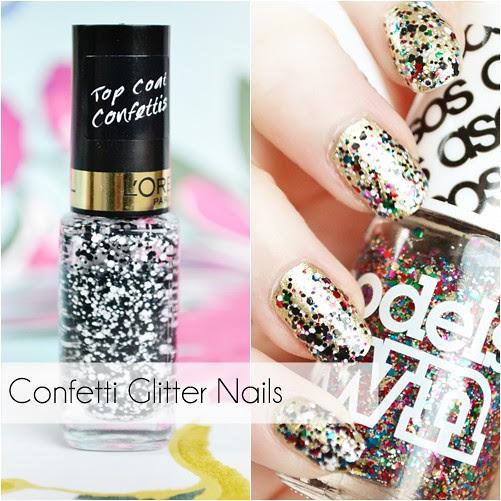 confetti_glitter_nails