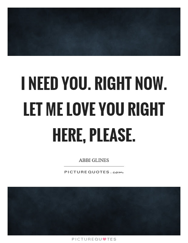 Let Me Love You Quotes Sayings Let Me Love You Picture Quotes