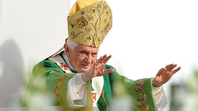 El Papa asegura que un agnóstico está más cerca de Dios que los «fieles rutinarios»