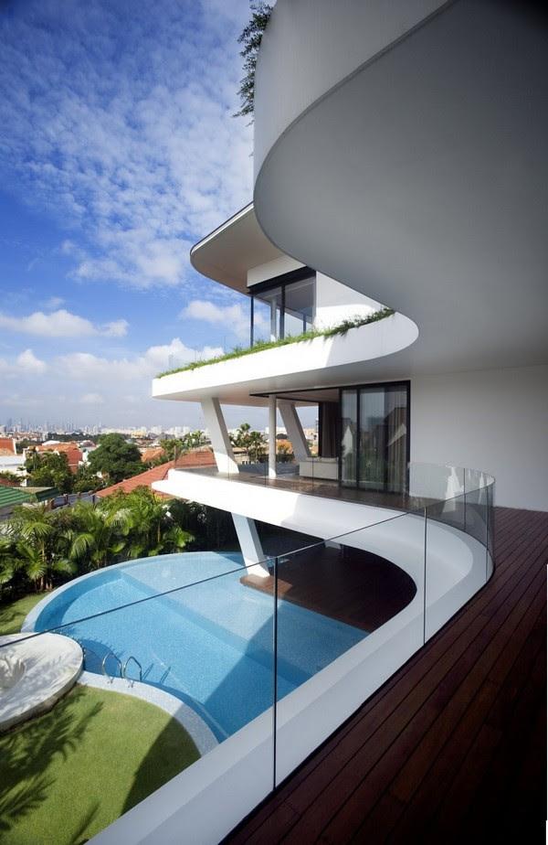 contemporary-residence-Freshome09