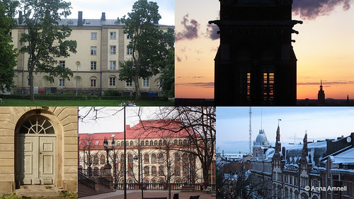 my-neighbourhoods-Helsinki
