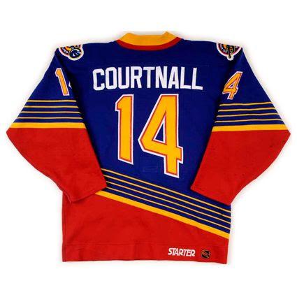 St Louis Blues 1997-98 jersey photo St Louis Blues 1997-98 B jersey.jpg