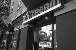 Bi-Rite Creamery - Front