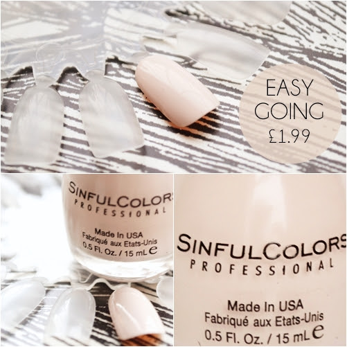 Sinful_Colors_Easy_Going