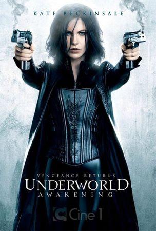 underworldawakeningnewposter