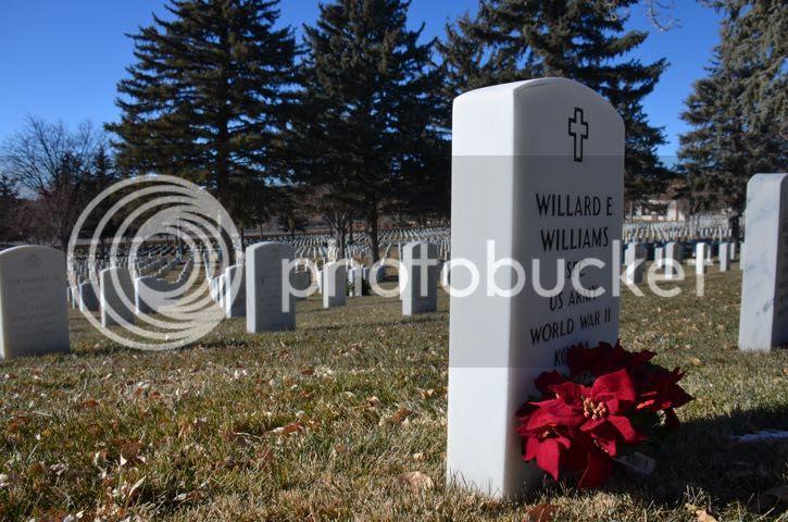 Santa Fe National Cemetery photo SantaFeNationalCemetery_zps5f210b56.jpg