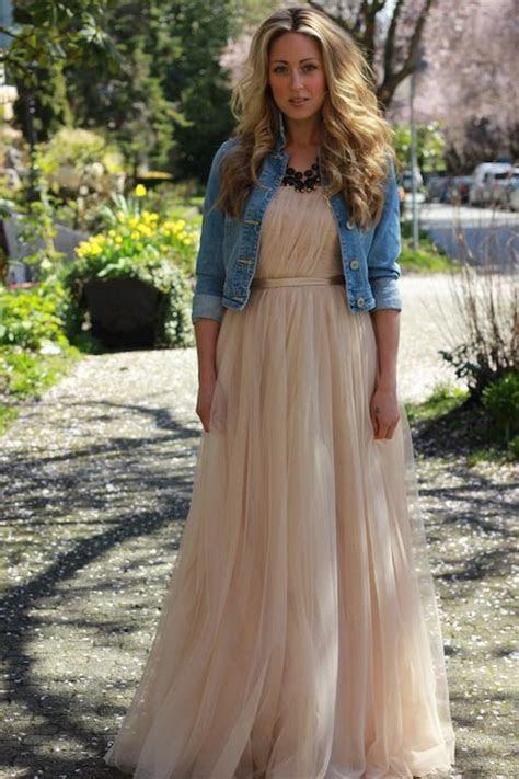 love this, a fashion love affair   My Style   Dresses