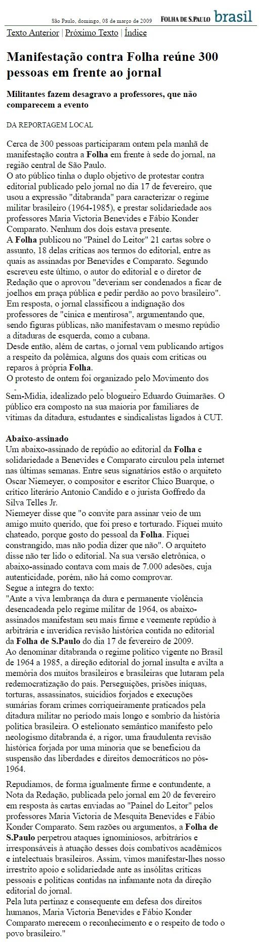 folha-4