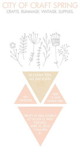 spring-2012-poster-web