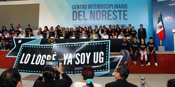 primera-piedra-cinug-universidad-guanajuato-ug