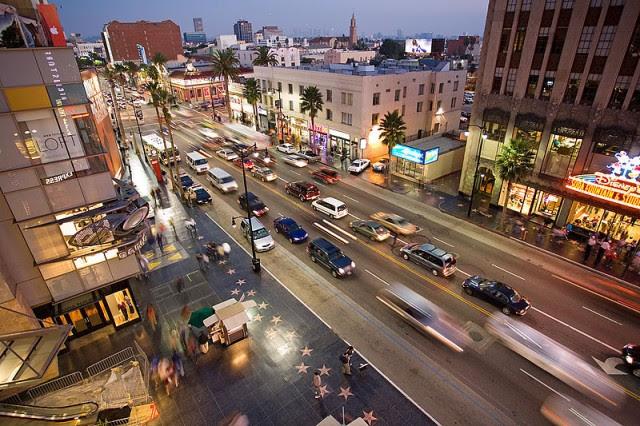 Τα σχέδια του δημοτικού συμβουλίου του Los Angeles για δωρεάν Internet σε όλη την πόλη (αλλά και συνδέσεις έως 1Gbps)