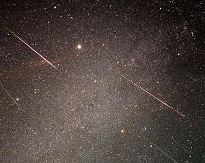 Asct Section Astronomie