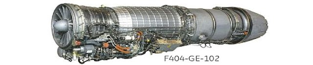 HAL, GE Aviation Sign Rs 5,375 Crore Pact To Supply Engines For TEJAS