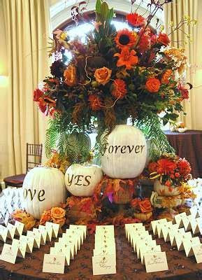 25  best ideas about White pumpkins wedding on Pinterest