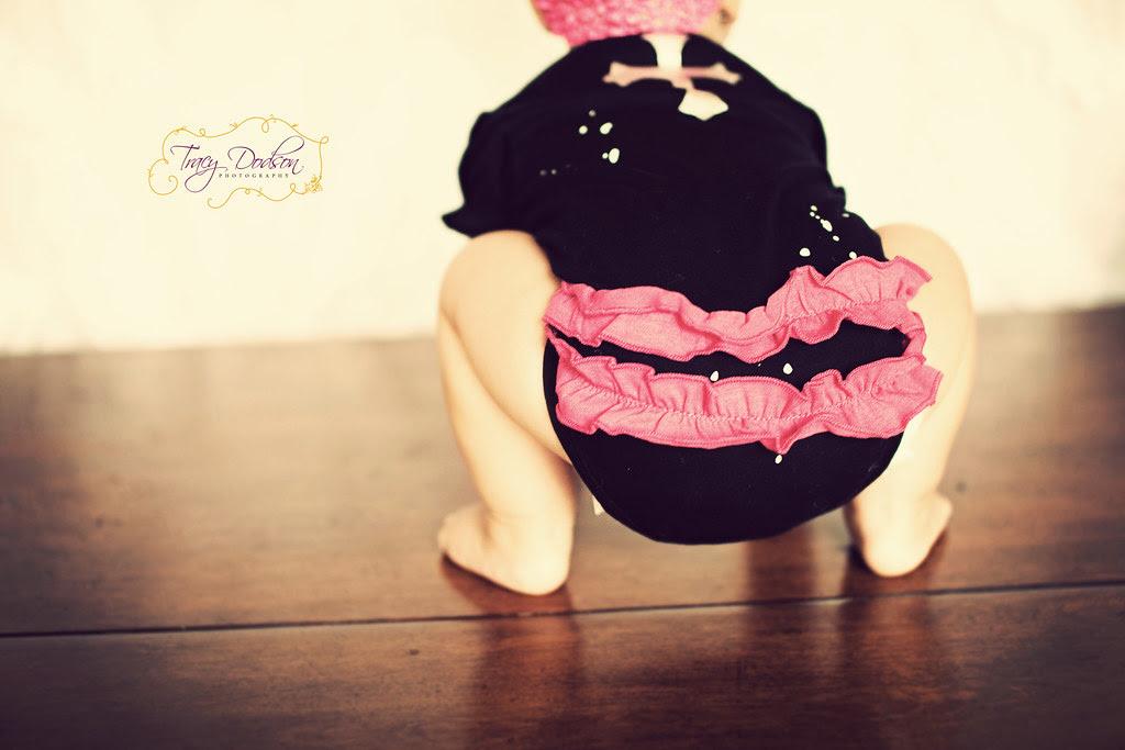 Murrieta Baby Photography 9 Months 001