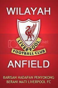 wilayah anfield