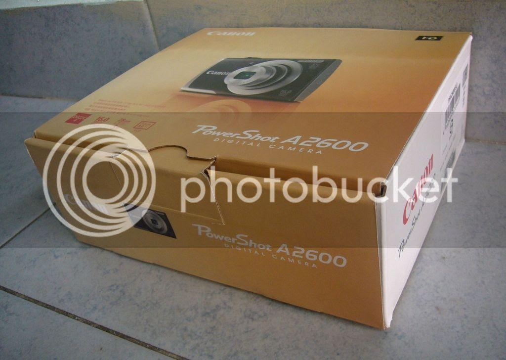 photo CanonPowerShotA260001.jpg