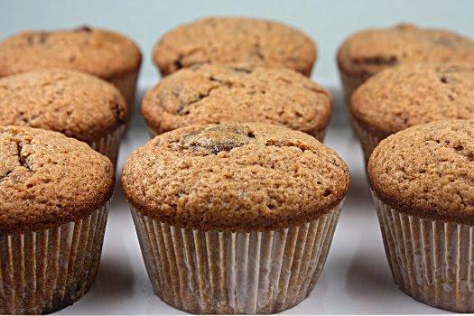 Malted Milk Cupcakes 5259 r1