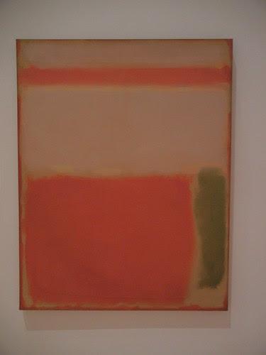 DSCN8779 _ Yellow and Orange, 1949, Mark Rothko (1903-1970), MOCA