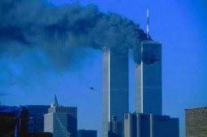11 de septiembre 2001 e1353107617248 300x198 El poder del número 11
