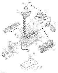 diesel engine parts diagram - Google Search | Mechanic