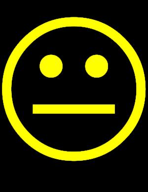 Symbol comments