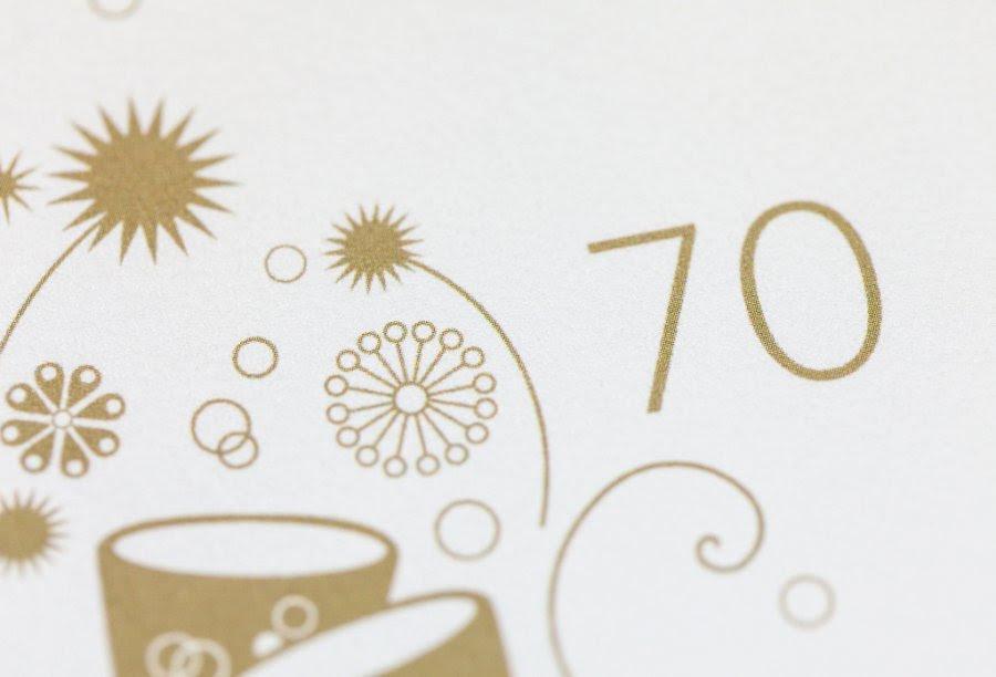 Einladungskarten Richtig Selbst Gestalten So Geht S: Geburtstagssprüche Von Herzen