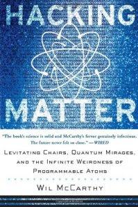 Hacking-matter