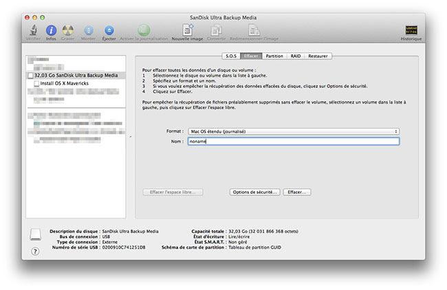 osxformat.png Redonnez une seconde jeunesse à votre vieux Mac